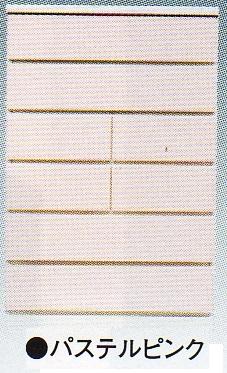 パッソ-75-6ハイチェスト